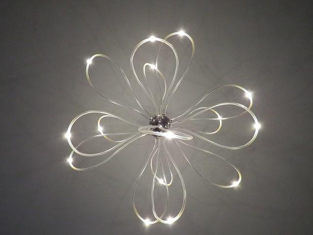 voordelen van led verlichting